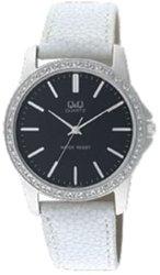 Часы Q&Q Q427-302 - Дека