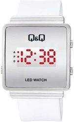 Часы Q&Q M103J003Y - Дека