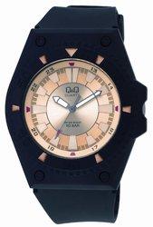 Часы Q&Q VQ68-002 - Дека