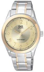 Часы Q&Q Q932-403 - Дека