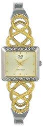 Часы Q&Q 5275J400Y - Дека
