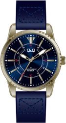 Часы Q&Q Q888J802Y - Дека