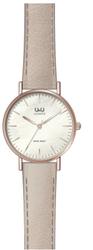 Часы Q&Q QA21J802Y - Дека