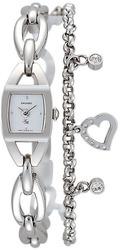 Часы ORIENT FBFAR001W - Дека