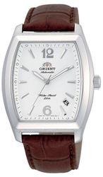 Часы ORIENT FERAE004W - Дека