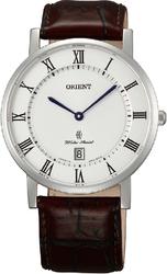 Часы ORIENT CGW0100AW - Дека