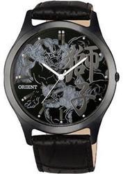 Годинник ORIENT CQB2U004B - ДЕКА