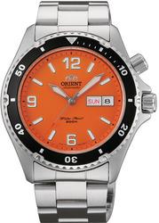 Часы ORIENT CEM65001M - Дека