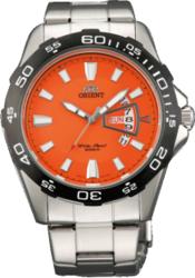 Часы ORIENT CUG1S002M - Дека