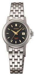Часы ORIENT FSZ3R002B - Дека