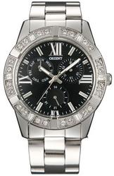 Часы ORIENT FUT0B005B - Дека