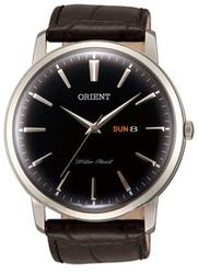 Часы ORIENT FUG1R002B - Дека