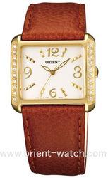 Часы ORIENT FQCBD002W - Дека