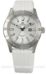 Часы ORIENT FSZ3X006W - Дека