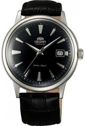 Часы ORIENT FER24004B - Дека