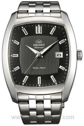 Часы ORIENT FERAS003B - Дека