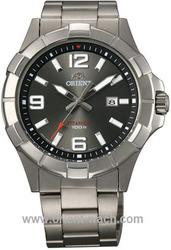 Часы ORIENT FUNE6001A - Дека