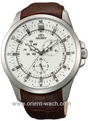 Часы ORIENT FUT0D006W - ДЕКА