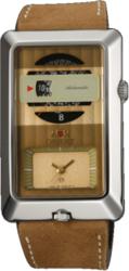 Часы ORIENT FXCAA004B - Дека