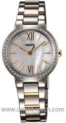 Часы ORIENT FQC0M003W - Дека