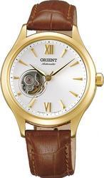 Часы ORIENT FDB0A003W - Дека