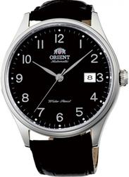 Часы ORIENT FER2J002B - Дека