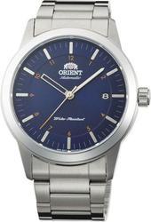 Часы ORIENT FAC05002D - Дека