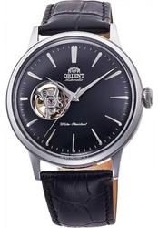 Часы ORIENT FAG0004B1 - Дека