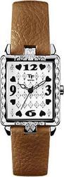 Годинник ROMANSON HL5156QLW WHITE - ДЕКА
