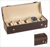 Коробка для хранения часов Beco 324204 - Дека