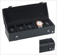 Коробка для хранения часов Beco 324311 - Дека