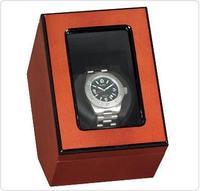 Коробка для заводу годинника Beco 309301 - Дека
