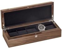 Коробка для хранения часов Beco 309376 - Дека