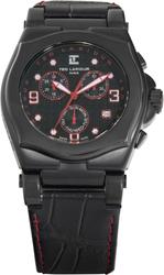 Часы TED LAPIDUS TL61261 NNR - ДЕКА