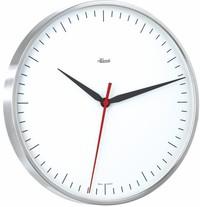 Часы HERMLE 30889-002100 - Дека