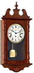 Часы HERMLE 70964-032214 - Дека