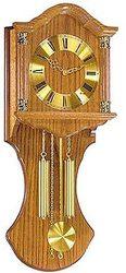 Часы HERMLE 60965-042219 - Дека