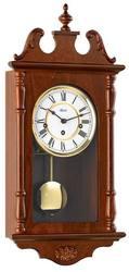 Часы HERMLE 70964-030341 - Дека