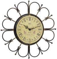 Часы HERMLE 30896-002100 - ДЕКА