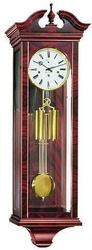 Часы HERMLE 70743-070351 - Дека