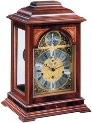 Часы HERMLE 22848-070352 - Дека