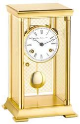 Часы HERMLE 22997-000131 - Дека