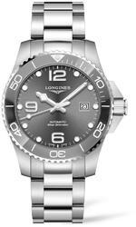 Часы LONGINES L3.782.4.76.6 - Дека