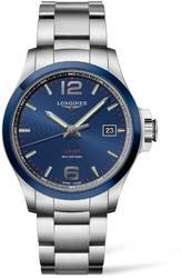 Часы LONGINES L3.729.4.96.6 - Дека