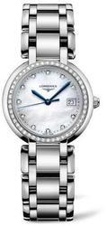 Часы LONGINES L8.112.0.87.6 2010-07-28_L8.112.0.87.6.JPG — ДЕКА