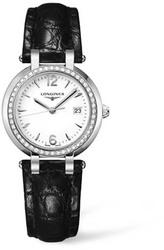 Часы LONGINES L8.112.0.16.2 - Дека
