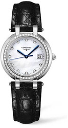 Часы LONGINES L8.112.0.87.2 - ДЕКА