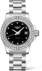 Часы LONGINES L3.180.0.57.6 429215_20120727_299_467_L3.180.0.57.6.jpg — ДЕКА