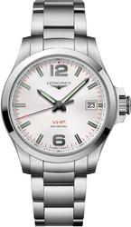 Часы LONGINES L3.716.4.76.6 - Дека
