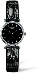 Часы LONGINES L4.209.4.58.2 - ДЕКА